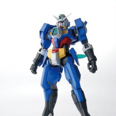 MG Gundam AGE-1S Spallow 1/100th Scale Plastic Model Kit