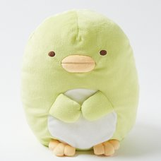 Sumikko Gurashi  - Penguin? Plush (Medium)