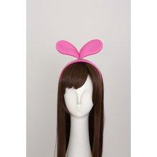 Kizuna AI Headband