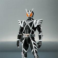S.H.Figuarts Kamen Rider 555 Kamen Rider Delta