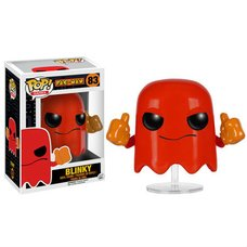 Pop! Games: Pac-Man - Blinky