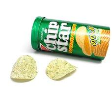 Chipstar (S) Nori & Salt Flavor
