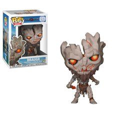 Pop! Games: God of War - Draugr