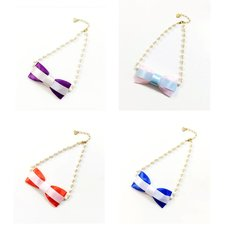 Kagerou Project Ribbon Necklaces