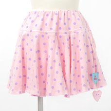 milklim New Dot-chan Skirt