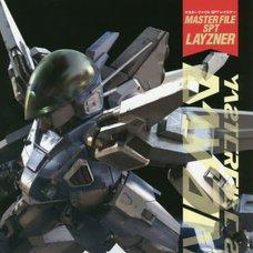 Master File SPT Layzner