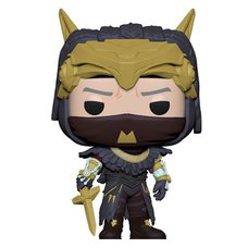 Pop! Games: Destiny Series 2 - Osiris