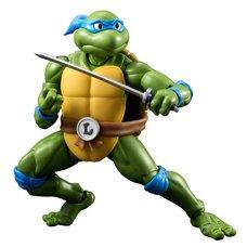 S.H. Figuarts Teenage Mutant Ninja Turtles Leonardo