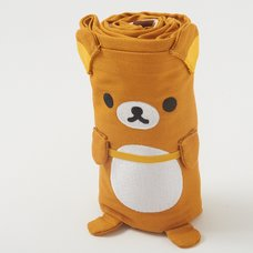 Rilakkuma Striped Apron