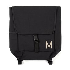 flumpool 2014 Moment Messenger Bag