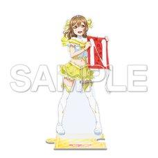Love Live! Sunshine!! G's Special Hanamaru Kunikida Acrylic Stand