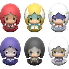 Piyokuru Fate/Grand Order 02 Box Set