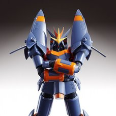 Super Robot Chogokin: Gunbuster