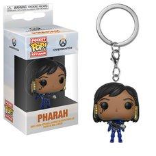 Pocket Pop! Keychain: Overwatch - Pharah