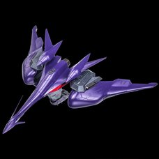 Metamor-force Martian Successor Nadesico: The Prince of Darkness Black Sarena High Mobility Unit