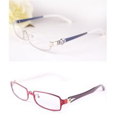 Fate/stay night [Unlimited Blade Works] Glasses