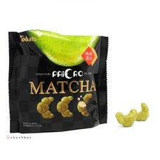 Paicro Matcha