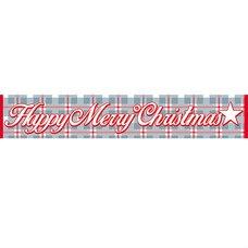 ℃-ute Christmas Days 2015 -Happy Merry ℃hristmas- Event Muffler Towel