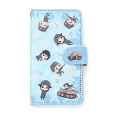Girls' Last Tour Smartphone Case
