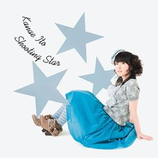 Kanae Ito 5th Anniversary Commemoration Single Vol. 5