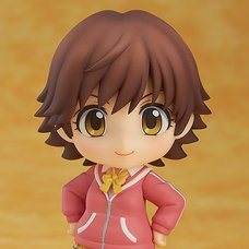 Nendoroid The Idolmaster Cinderella Girls Mio Honda Figure
