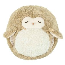 Fluffy Animals Koro Koro Hand Muff Collection