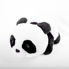 Panda Plush   Harvest Moon