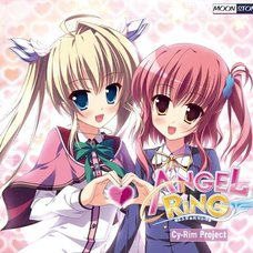 Angel Ring: Tsunageyou yo Koi no Ring