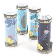 Aquarium Socks