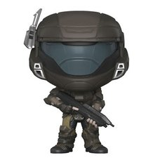 Pop! Halo: Series 1 - ODST Buck (Helmeted)