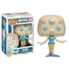 Pop! Animation: Steven Universe - Pearl