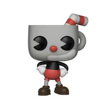 Pop! Games: Cuphead Series 1 - Cuphead