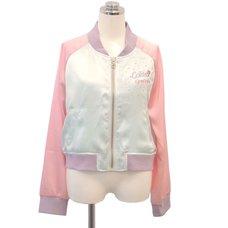 KOKOkim Shiny Lolita Jacket