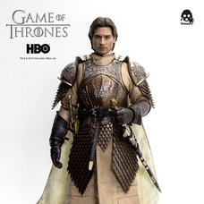 Game of Thrones Jaime Lannister 1/6 Scale Figure
