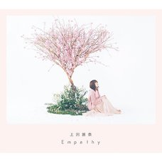 Empathy | Reina Ueda CD