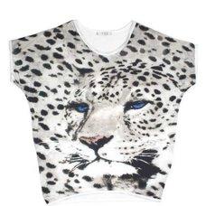ACDC RAG Tiger T-Shirt