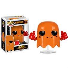 Pop! Games: Pac-Man - Clyde