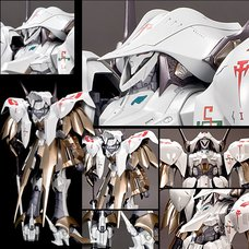 IMS 1/100 Scale Schpertor K.O.G.   The Five Star Stories