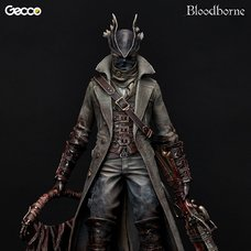 Hunter: Puddle of Blood Ver.