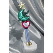 Proplica Sailor Moon Super Sailor Neptune Transformation Lip Rod