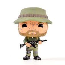 Pop! Games: Call of Duty - Price