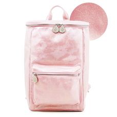 Kumatan Glitter Backpack