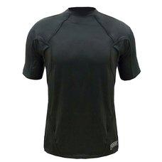Resident Evil 4 Leon Drytector Mk.1 Patch Ver. T-Shirt