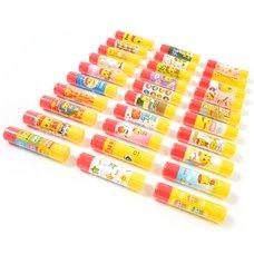 Fueki-kun Glue Stick