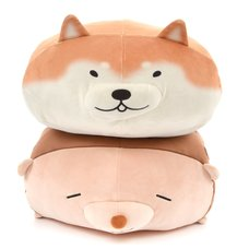 Mochi Mochi Nap Cushion Collection