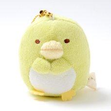 Sumikko Gurashi  - Penguin? Strap