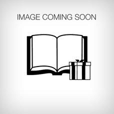 Bakemonogatari Vol. 5 Special Edition