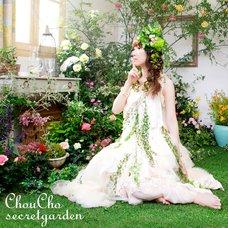ChouCho - Secretgarden