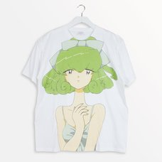 Shiritsu Yami Pastel Gakuen x PARK Mai Ogaichi Graphic T-Shirt