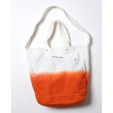 EVA Dip-Dyed Tote Bags
